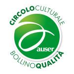 AuserBollino_Circolo