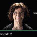 card_Giuseppina