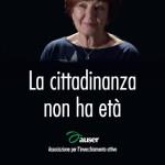 locandina_armanda