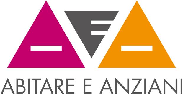 marchio AeA_web2