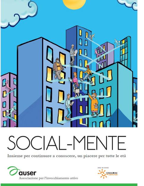 social-mente-625