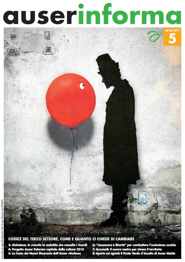 copertina-settembre-ottobre